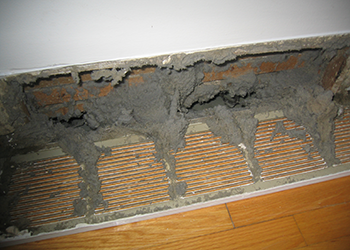AC duct cleaning Research
